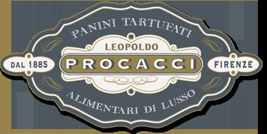 logo_procacci_home