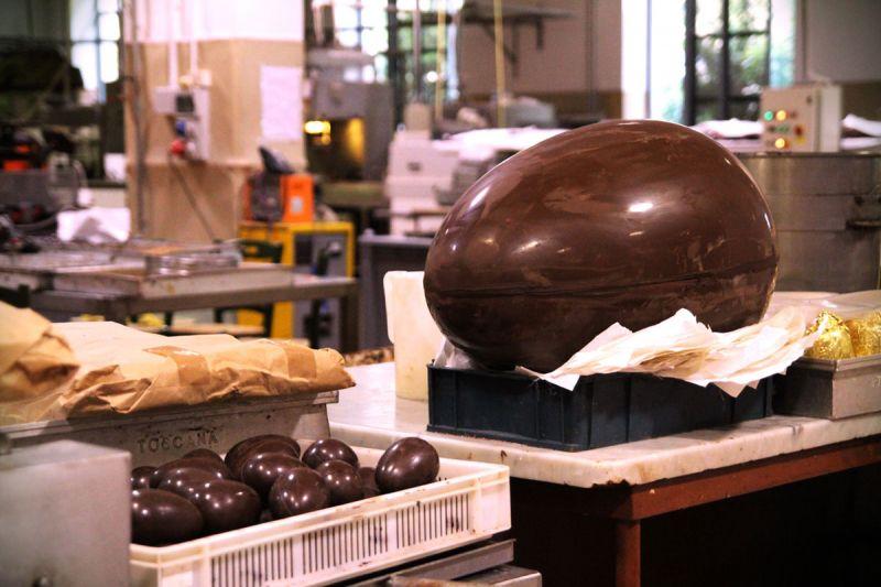 Fabbrica di Cioccolato-06